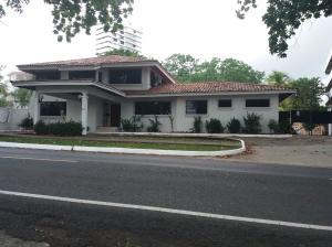 Oficina En Alquiler En Panama, Altos Del Golf, Panama, PA RAH: 17-1898