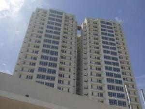 Apartamento En Venta En Panama, Transistmica, Panama, PA RAH: 17-1903