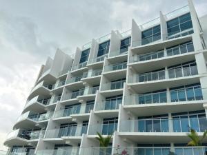 Apartamento En Alquileren Panama, Amador, Panama, PA RAH: 17-1914