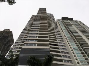 Apartamento En Venta En Panama, Costa Del Este, Panama, PA RAH: 17-1919