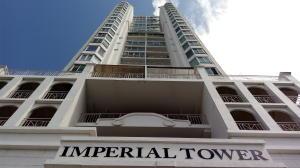 Apartamento En Alquiler En Panama, Costa Del Este, Panama, PA RAH: 17-1922