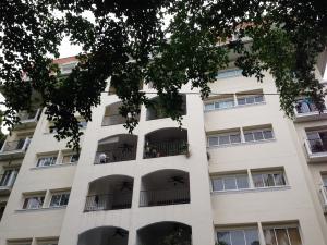 Apartamento En Alquiler En Panama, Amador, Panama, PA RAH: 17-1931