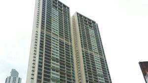 Apartamento En Alquiler En Panama, Costa Del Este, Panama, PA RAH: 17-1932