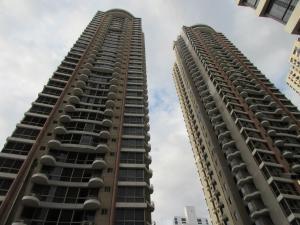 Apartamento En Venta En Panama, San Francisco, Panama, PA RAH: 17-1938