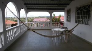 Casa En Alquileren Panama Oeste, Arraijan, Panama, PA RAH: 17-1934