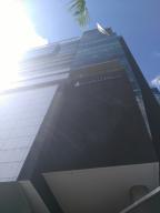 Oficina En Alquiler En Panama, Costa Del Este, Panama, PA RAH: 17-1935