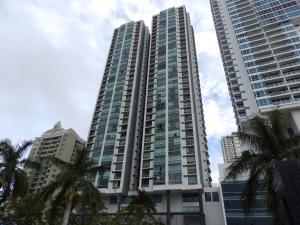 Apartamento En Venta En Panama, Costa Del Este, Panama, PA RAH: 17-1936