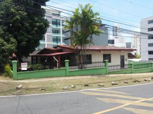 Local Comercial En Alquiler En Panama, San Francisco, Panama, PA RAH: 17-1941