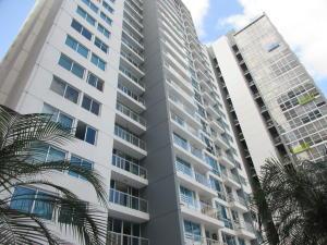 Apartamento En Venta En Panama, El Cangrejo, Panama, PA RAH: 17-1943