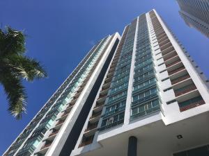 Apartamento En Alquiler En Panama, Costa Del Este, Panama, PA RAH: 17-1953
