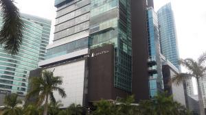 Oficina En Alquiler En Panama, Costa Del Este, Panama, PA RAH: 17-1958