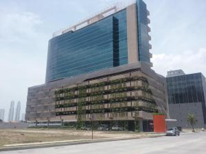 Oficina En Alquiler En Panama, Santa Maria, Panama, PA RAH: 17-1962
