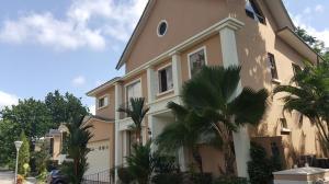 Casa En Venta En Panama, Clayton, Panama, PA RAH: 17-1966