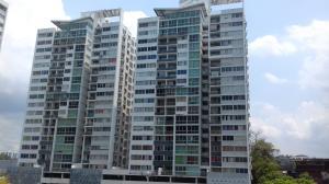 Apartamento En Venta En Panama, Transistmica, Panama, PA RAH: 17-1976