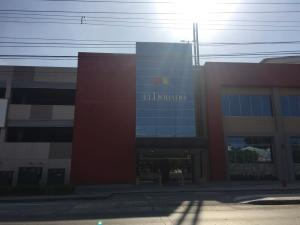 Local Comercial En Alquiler En Panama, El Dorado, Panama, PA RAH: 17-1971