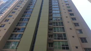 Apartamento En Alquiler En Panama, Costa Del Este, Panama, PA RAH: 17-1979