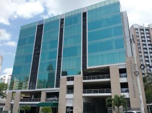 Oficina En Alquiler En Panama, El Carmen, Panama, PA RAH: 17-1980