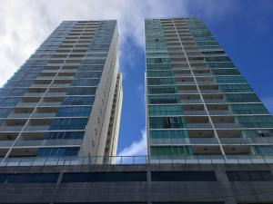 Apartamento En Alquiler En Panama, Paitilla, Panama, PA RAH: 17-1983