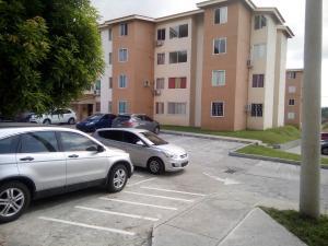 Apartamento En Alquiler En Panama, Las Cumbres, Panama, PA RAH: 17-2008