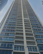 Apartamento En Alquiler En Panama, Costa Del Este, Panama, PA RAH: 17-1990