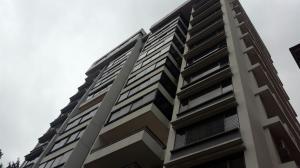Apartamento En Alquiler En Panama, Obarrio, Panama, PA RAH: 17-1995
