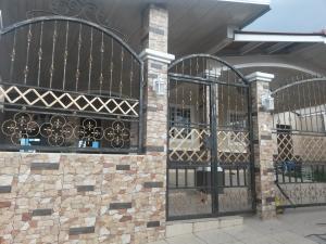 Casa En Ventaen San Miguelito, Villa Lucre, Panama, PA RAH: 17-1998