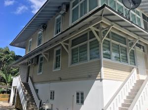 Casa En Ventaen Panama, Gamboa, Panama, PA RAH: 17-2000