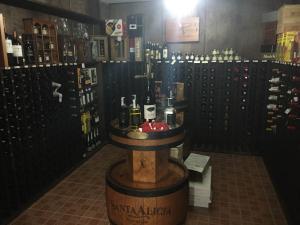 Negocio En Ventaen Panama, Ancon, Panama, PA RAH: 16-4930