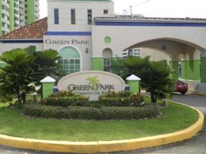 Apartamento En Alquiler En Panama, Condado Del Rey, Panama, PA RAH: 17-2004