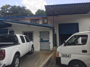 Negocio En Ventaen Panama, Ancon, Panama, PA RAH: 16-4942