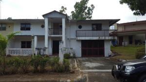 Casa En Venta En Panama, Clayton, Panama, PA RAH: 17-2023