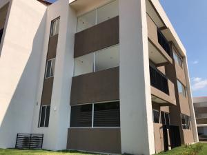 Apartamento En Alquileren Panama Oeste, Arraijan, Panama, PA RAH: 17-2025