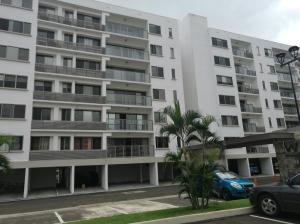 Apartamento En Alquiler En Panama, Panama Pacifico, Panama, PA RAH: 17-2027