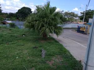 Terreno En Venta En Arraijan, Vista Alegre, Panama, PA RAH: 17-2033