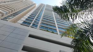 Apartamento En Alquiler En Panama, Marbella, Panama, PA RAH: 17-2035