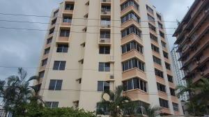 Apartamento En Venta En Panama, San Francisco, Panama, PA RAH: 17-2036