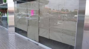 Local Comercial En Alquiler En Panama, Costa Del Este, Panama, PA RAH: 17-2049
