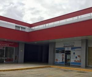 Consultorio En Alquiler En Panama, Juan Diaz, Panama, PA RAH: 17-2052