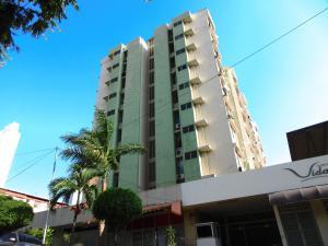 Apartamento En Venta En Panama, Bellavista, Panama, PA RAH: 17-2054