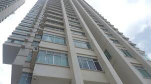 Apartamento En Alquiler En Panama, Edison Park, Panama, PA RAH: 17-2058