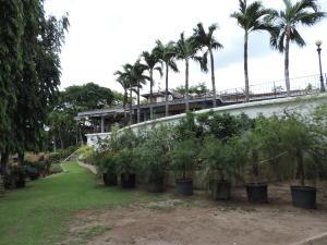 Casa En Ventaen San Carlos, San Carlos, Panama, PA RAH: 17-2159