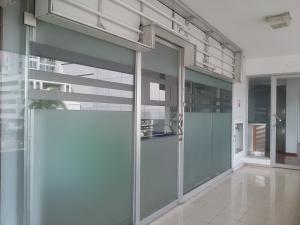 Local Comercial En Alquiler En Panama, Costa Del Este, Panama, PA RAH: 17-2073