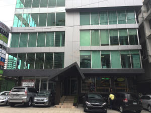 Oficina En Alquileren Panama, El Cangrejo, Panama, PA RAH: 17-1782