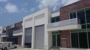 Galera En Alquiler En Panama, Tocumen, Panama, PA RAH: 17-2085
