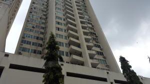 Apartamento En Ventaen Panama, Edison Park, Panama, PA RAH: 17-2090