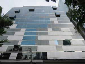 Consultorio En Venta En Panama, Obarrio, Panama, PA RAH: 17-2091
