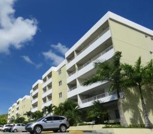Apartamento En Venta En Panama, Ancon, Panama, PA RAH: 17-140