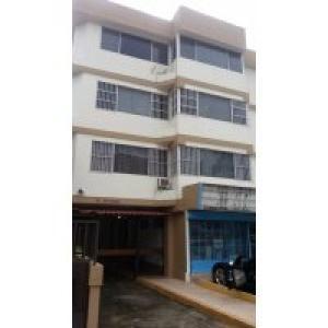 Apartamento En Venta En Panama, Obarrio, Panama, PA RAH: 17-2119