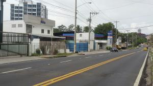 Terreno En Alquiler En Panama, Rio Abajo, Panama, PA RAH: 17-2123