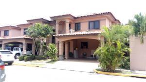 Casa En Venta En Panama, Juan Diaz, Panama, PA RAH: 17-2124
